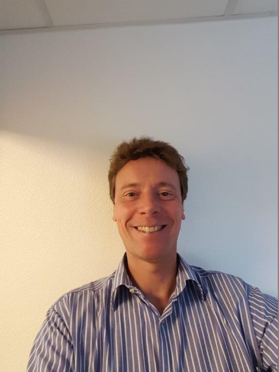 Philippe Dautry - DIP Ascenseurs - Membre du CEO