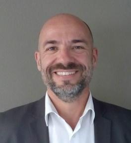 Guillaume Clément membre du CEO