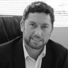 Julien Caruana - Coméos - Membre du CEO