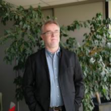 Michel Yanpolski - ARTE - Membre du CEO