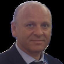 Olivier de Redon - LAROCHE INDUSTRIES - Membre du CEO