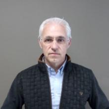 Philippe Baute - CCL - Membre du CEO