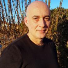 Laurent Blanc - Les Films l'Or en blanc - Adhérent du CEO